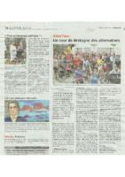 160802_article_telegramme_Alter-tour