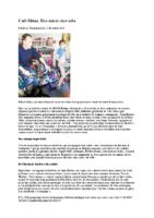 161211_article_telegramme_soirée_ciné-vélo