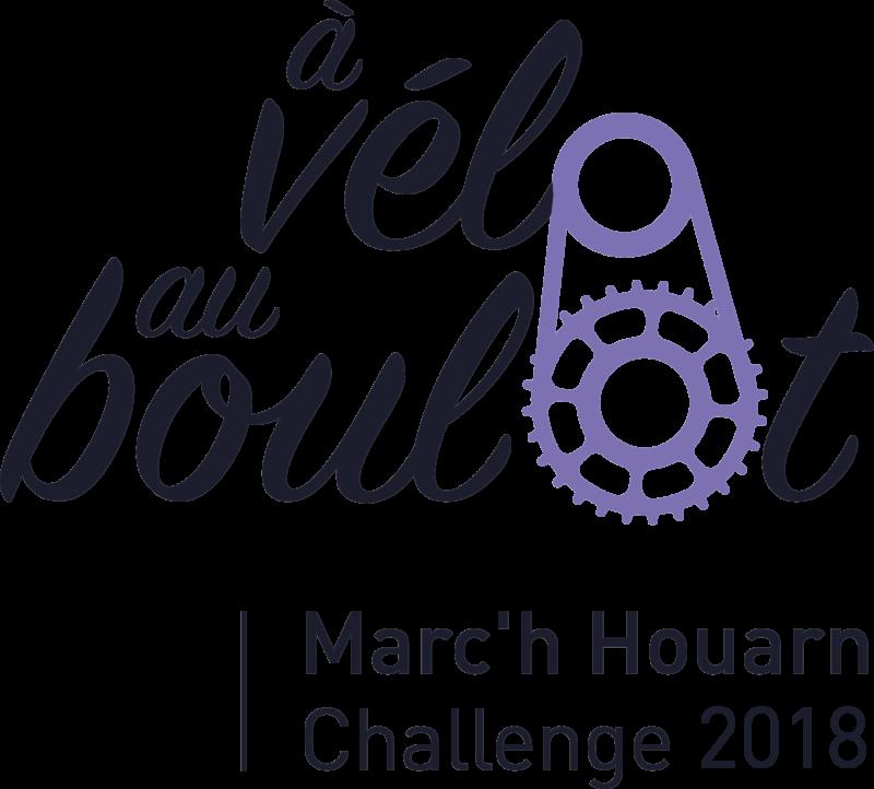 Challenge inter-entreprises / administrations / écoles «A vélo au boulot»