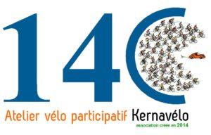 Atelier participatif Kernavélo