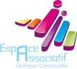 Espace-asso-Quimper