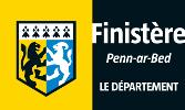 Dép. du Finistère